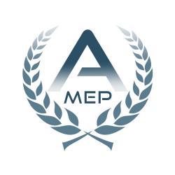 Alliance MEP Sdn Bhd
