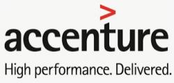 Accenture MYDC