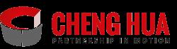 CHENG HUA ENGINEERING WORKS SDN BHD
