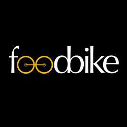 My Food Bike Sdn. Bhd.