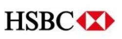 HSBC Electronic Data Processing (M) Sdn Bhd