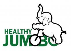 Healthy Jumbo Foods