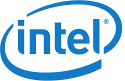 Intel Technology Sdn Bhd