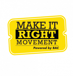 Make it Right Movement