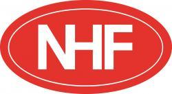 New Hoong Fatt Holdings Berhad