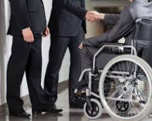 Helping Those With Disabilities Navigate Job Transitions