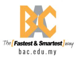 bac.edu.my