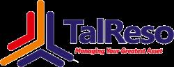 Talreso Consultancy and Advisory Sdn Bhd