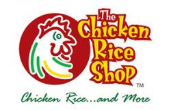 TCRS Restaurants Sdn Bhd