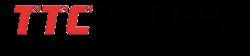 Tech Terrain Sdn Bhd
