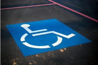 Four Ways Employers Can Be More Welcoming to Wheelchair Users