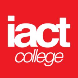 https://iact.edu.my/