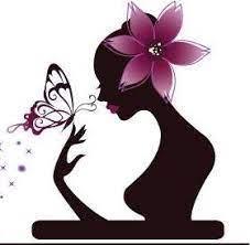 Diva Nails & Beauty Studio