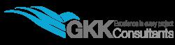 GKK Consultants