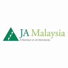 Junior Achievement (JA) Malaysia.
